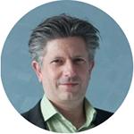 Dr Andrew Beehag